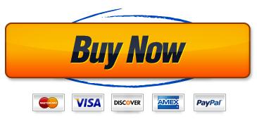 Buy Now DroneX Pro