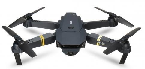 Drone X Pro Images