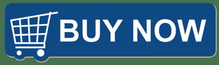 Shop Now SonicX Pro