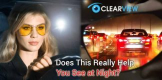 clearview review