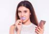 Diamondsmile Teeth Whitening System Review