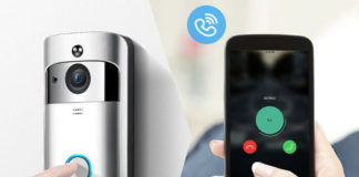 Video Doorbell Review
