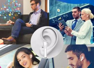 echobeat earbuds reviews