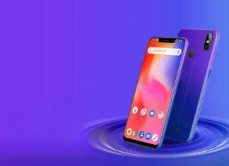 Xone Phone Review