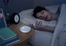 Dodow Sleep Device Review and Buyer's Guide 2019 – Top 10 Gadgets