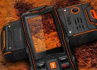 TacticPhoneX Buy Now