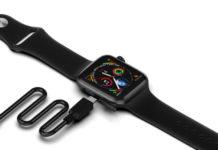 tech watch review