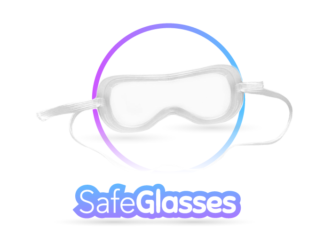 Safe Glasses Review