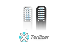 X Terilizer