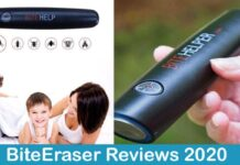 BiteEraser Review
